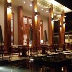 Photo de Cape Nidhra Hotel