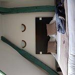 Photo de Hotel Chaptal