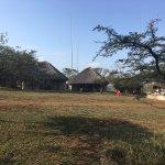 Zululand Safari Lodge Foto