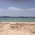 Photo of Ilha da Fuzeta