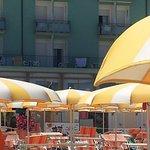 Foto di Hotel Gradara