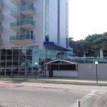 Photo of Blue Tree Towers Macae