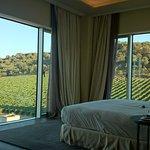Photo of Valbusenda Hotel Bodega & Spa