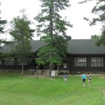 Foto de Silver Bay YMCA - Conference and Family Retreat Center