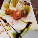 Photo de Marc Restaurant