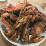 Mike's Restaurant & Crab House照片