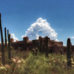 Four Seasons Resort Scottsdale at Troon North Foto