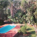 Photo of Posada Iguazu Villa 14