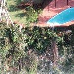 Photo of Residencial Iguazu Villa 14