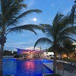 Photo de Wyndham Concorde Isla Margarita