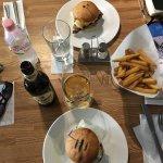 Photo of Street Burgers