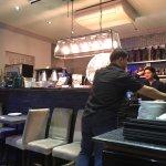 Foto di Apadana Restaurant