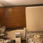 Φωτογραφία: Astoria Hotel