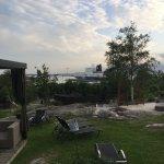 Фотография Arken Hotel & Art Garden Spa