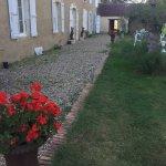 Photo of Chartreuse de Dane