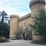 Photo of Chateau de Massillan
