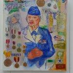 Photo de Women in Military Service for America Memorial
