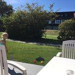 Fletcher Hotel-Resort Amelander Kaap Foto