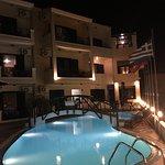 Foto di Valledi Village Hotel