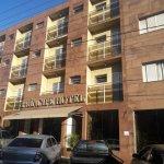 Photo of Principe Hotel