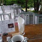 Photo of 1988 CAFE SHOZO