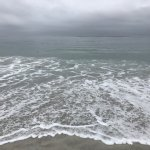 Photo de Carmel City Beach/Carmel River Beach