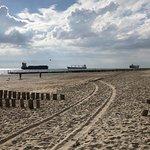Photo of Golden Tulip Beach Hotel Westduin Vlissingen
