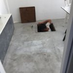 Photo of Armeni Village Rooms & Suites