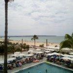 Aparthotel Fontanellas Playa Foto