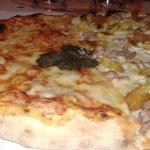 Photo of Ristorante Pizzeria La Villa Dei Principi