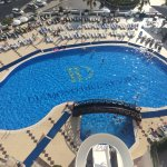 Photo of Diamond Hill Resort & Spa