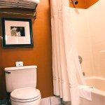 Foto di Phoenix Inn Suites Eugene