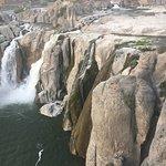 Photo de Shoshone Falls
