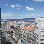 Photo of Hotel Zenit Vigo