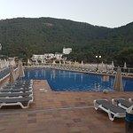 Foto de Sirenis Cala Llonga Resort
