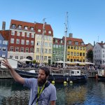 Photo of Copenhagen Free Walking Tours