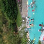 Photo de Roseo Euroterme Wellness Resort