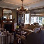 Foto di Parklands Country Gardens and Lodges