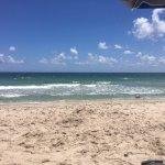 Photo de Beachside Village Resort