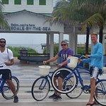 Foto Beachside Village Resort