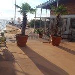Photo of Tre Merli Beach Hotel