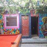 Photo of Youth Hostel Los Amigos