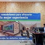Photo of Holiday Inn Express Merida