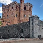 Foto de Castello di Brolio