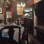 Photo of Cornelio Restaurante