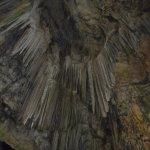 Photo de Upper Rock Nature Reserve