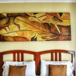Photo de Hotel Riviera Caribe Maya