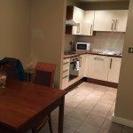 Photo of Staycity Aparthotels Saint Augustine St