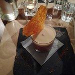 Photo de Restaurant Bouche en Folie