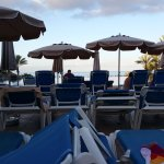 Photo of ClubHotel Riu Buena Vista